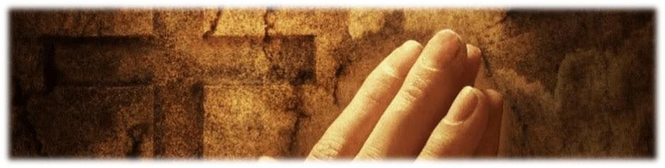Viața omului și asemănarea cu Dumnezeu – <i>Găsește cuvântul</I> – Autor: Diac. Prof. Mihnea BĂLTEANU, Liceul de Arte <I>Marin Sorescu</i>, Craiova, 2020
