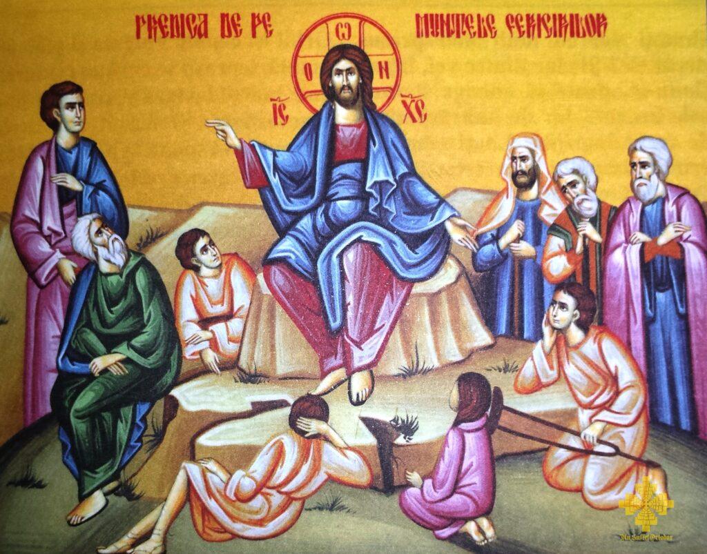 """Descoperirea lui Dumnezeu – """"Adevărat-Fals""""a.- Autor: Prof. Vintilă BELCINEANU"""