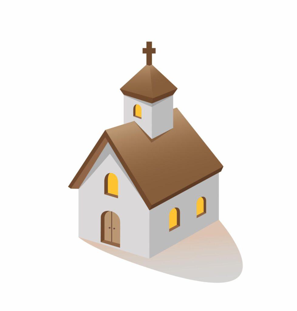 Biserica este casa lui Dumnezeu – Quiz cu alegere multiplă – Autor: Prof. Cornelia Mihaela BUŞIU GAVRILĂ