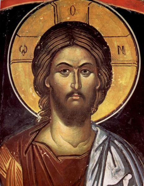 """Calea spre Dumnezeu, deschisă tuturor oamenilor prin Iisus Hristos -""""Puzzle"""" – Autor: Prof. Horațiu MUNTEANU, Școala Gimnazială """"Sfântul Nicolae"""", Tg. Jiu, Gorj, 2020"""