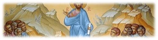 3. Rugăciunile de mulțumire și de laudă aduse lui Dumnezeu