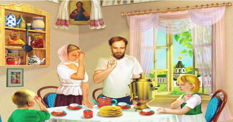"""O zi din viața mea de creștin – """"Ordonare simplă"""" – Autor: Prof. Maria IONESCU, Școala Gimnazială """"Alexandru Macedonski"""", Craiova, 2020"""