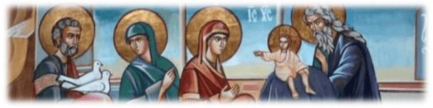 Iisus Hristos S-a făcut Om, din iubire pentru oameni – <i>Găsește cuvântul</i> – Autor: Prof. Costinel DIACONU, Școala Gimnazială <i>Crușeț</i>, Gorj, 2020