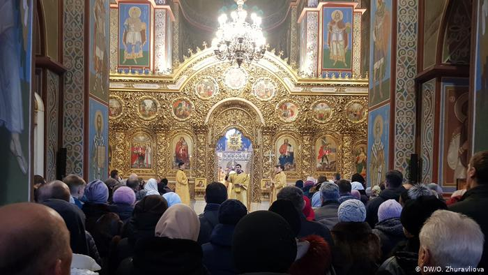 """Biblia ne vorbește despre oameni credincioși – """"Găsește cuvântul"""" – Autor: Prof. Mihaela Simona OUATU, Colegiul Național """"Frații Buzești"""" Craiova, 2020"""