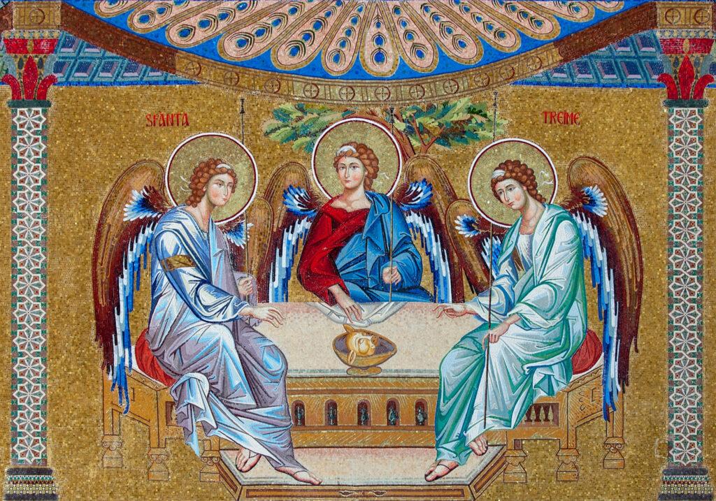 """Dumnezeu ne ajută să Îl cunoaștem și să Îl iubim – """"Adevărat-Fals"""" – Autor: Prof. Mihaela CRISTEA, Școala Gimnazială """"Pompiliu Marcea"""" Tg-Jiu, 2020"""