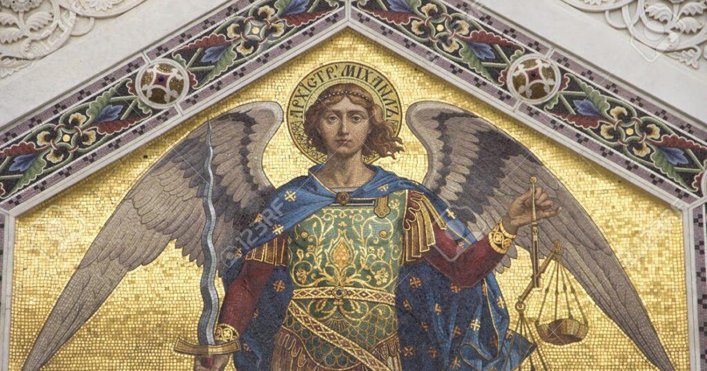 """Maica Domnului, îngerii și sfinții fac minuni – """"Știi și câștigi"""" – Autor: Prof. Alexandru-Vasile DRĂGUȚ, Școala Gimnazială Sâmbotin, Gorj, 2020"""
