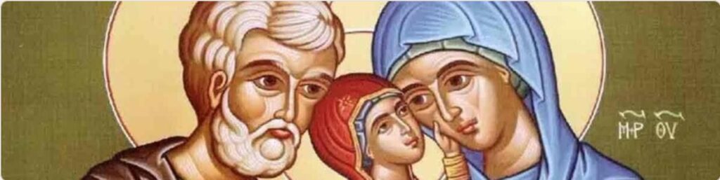 Maica Domnului este ocrotitoarea copiilor – <i>Puzzle</i> – Autor: Prof. Geanina BOATĂ, Școala Gimnazială Unirea, județul Dolj Craiova, 2020