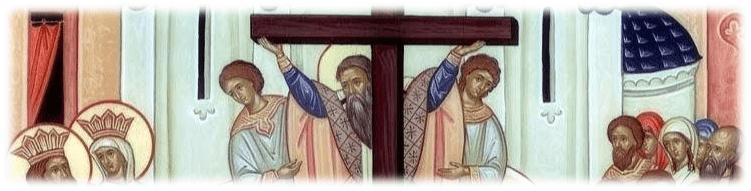 Biserica în istorie – <I>Puzzle</I> – Autor: Prof. Cosmin VILĂU, Școala Gimnazială <I>Ecaterina Teodoroiu</I> Tîrgu -Jiu, Gorj, 2020