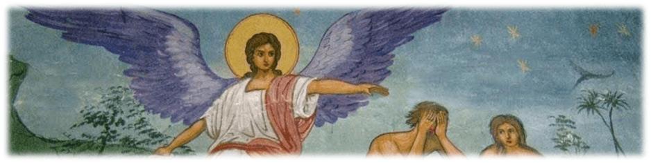 Libertate și opțiune – Conștiința morală glasul lui Dumnezeu în om  – <i>Text spații goale</i> – Autor: Prof. Alina Romina IORDACHE, Liceul Tehnologic <i>Turceni</i>, Gorj, 2020