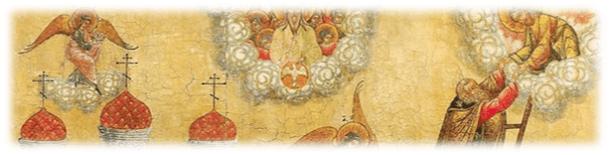 Forme de denaturare a persoanei (corupția, minciuna, înșelătoria) – <i>Știi și câștigi</i> – Autor: Pr. Gheorghe IONAȘCU, Liceul Teologic <i>Sfântul Nicodim</i>, Tg-Jiu, Gorj, 2020