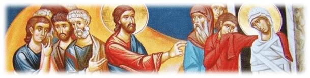 Rolul creștinilor în promovarea valorilor religioase – <i>Rebus</i>– Autor: Prof. Rodica DRAGOMIRESCU, Colegiul Național <i>George Coșbuc</i>, Motru, Gorj, 2020