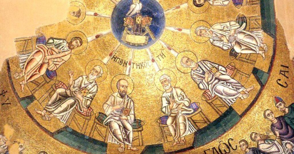 """Biserica în istorie – """"Găsește cuvântul"""" – Autor: Prof. Cosmin VILĂU, Școala Gimnazială """"Ecaterina Teodoroiu"""" Tîrgu -Jiu, Gorj, 2020"""