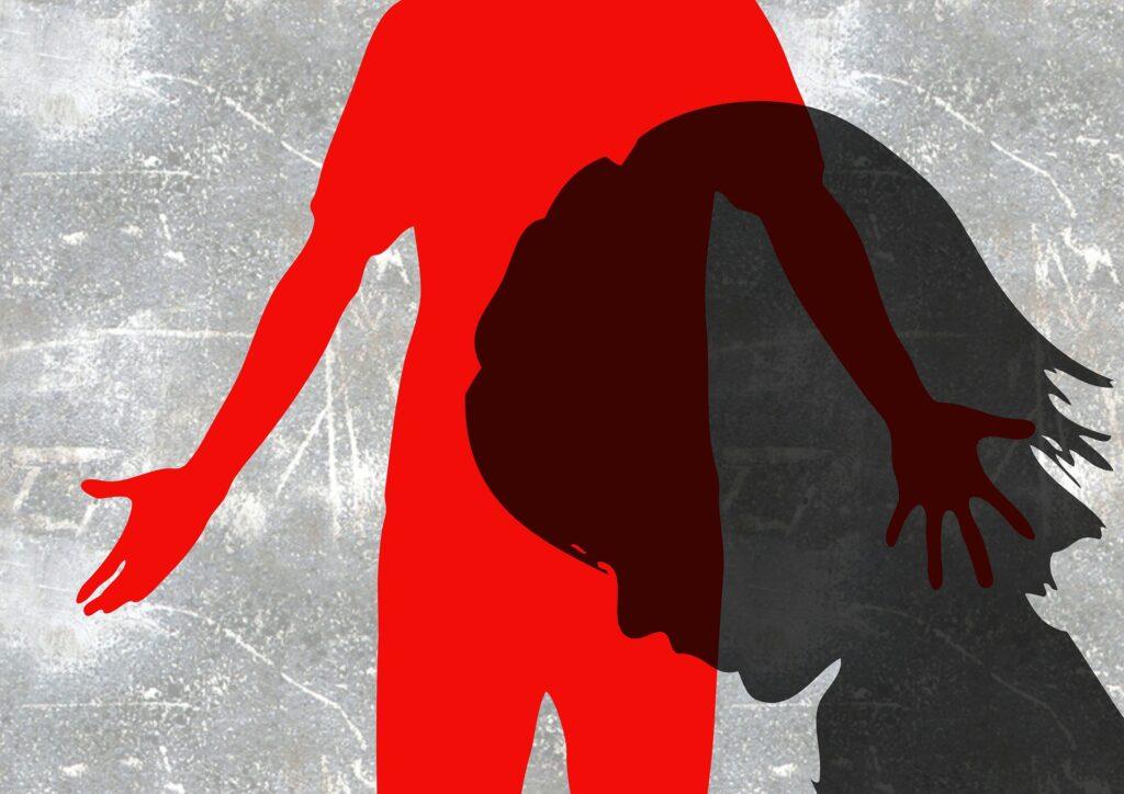 """Rolul tinerilor în apărarea vieții (combaterea violenței, a suicidului, a eutanasiei și a degradării demnității umane) – """"Quizz cu alegere multiplă""""- Autor: Prof. Lelia ULARU, Colegiul Tehnic """"Ion Mincu"""" Tg – Jiu, Gorj, 2020"""