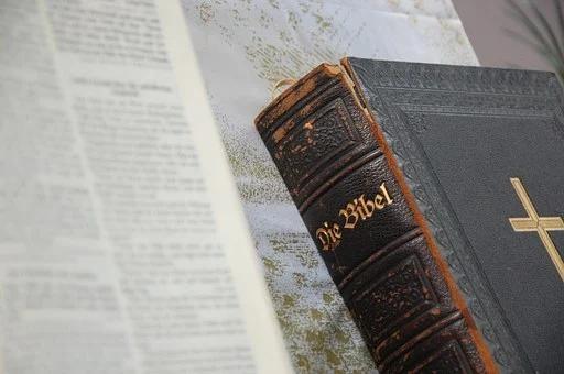 """Cuvântul lui Dumnezeu, lumină pentru oameni – """"Adevărat-Fals"""" – Autor: Prof. Sorinela SALAVAT, Liceul Tehnologic Roșia-Jiu, Gorj, 2020"""