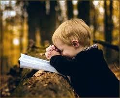 """Îngerii sunt păzitorii copiilor – """"Puzzle"""" – Autor: Prof. Ramona Duţă, Colegiul Economic """"Gheorghe Chiţu"""" Craiova, 2020"""