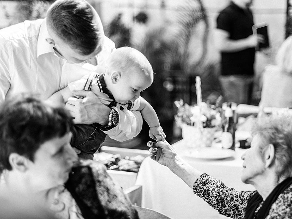 """Persoanele din viața unui creștin – """"Găsește cuvântul"""" – Autor: Prof. Maria DĂSCULȚU, Școala Gimnazială Coșoveni, Dolj, 2020"""