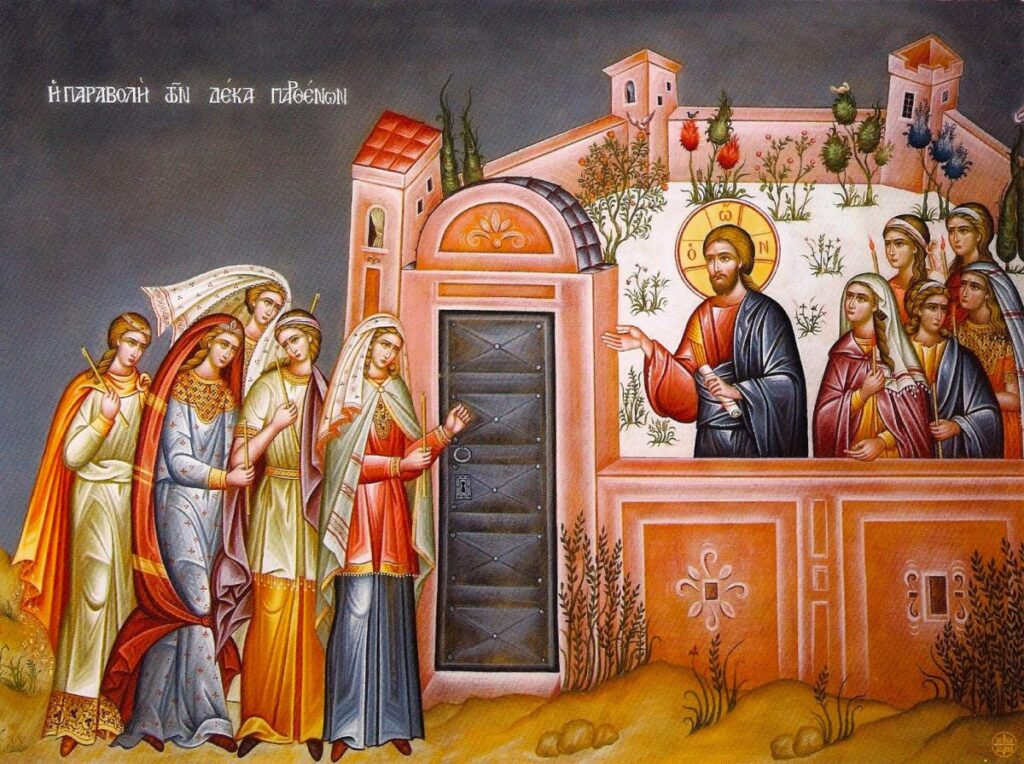 """Responsabilitate creștină – Datorii față de Dumnezeu- """"Găsește cuvântul"""" – Autor: Prof. Constantin NICOLOVICI, Colegiul Tehnic Mătăsari, Gorj, 2020"""
