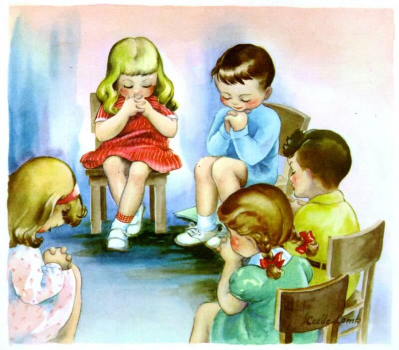 """Îngerii sunt păzitorii copiilor – """"Ordonează perechi"""" – Autor: Prof. Ramona Duţă, Colegiul Economic """"Gheorghe Chiţu"""" Craiova, 2020"""