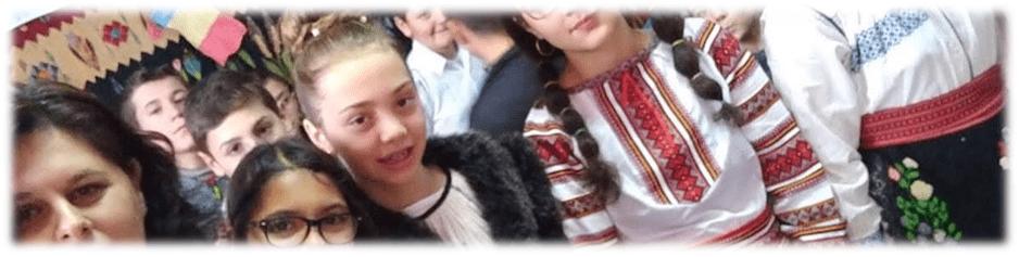 Despre colind – <I>Găsește cuvântul</i>– Autor: Prof. Marinela BORUZ, Școala <i>Gimnazială Dobrotești</i>, Dolj, 2020