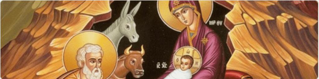 Naşterea Pruncului Iisus, bucuria copiilor – <I>Ordonează perechi</I>– Autor: Prof. Alina POPESCU, Şcoala Gimnazială Nr.1 Motru, Gorj, 2020