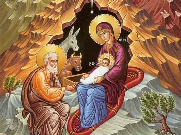 """Naşterea Pruncului Iisus, bucuria copiilor – """"Ordonează perechi""""- Autor: Prof. Alina POPESCU, Şcoala Gimnazială Nr.1 Motru, Gorj, 2020"""