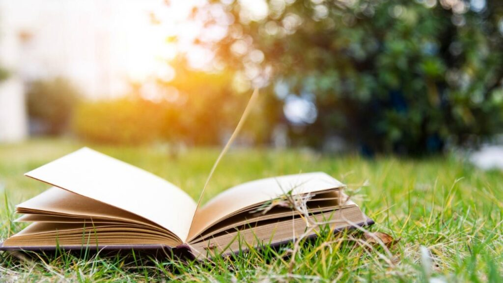 """Oferirea de sfaturi şi învăţături – """"Text spații goale"""" – Autor: Prof. Claudiu-Ion RADA, Şcoala Gimnazială, Sat Gura Văii- Bujoreni, Vâlcea, 2020"""