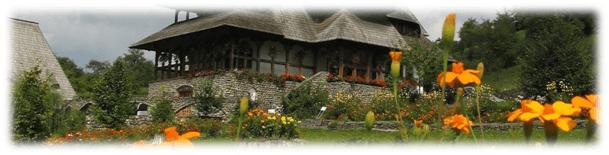 1. Monumente reprezentative de artă religioasă din Europa și din România