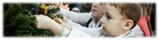 Tradiții populare de Crăciun și de Anul Nou – <i>Cursă de cai</i> – Autor: Prof. Andrei Alexandru MOȚĂȚĂEANU, Școala Gimnazială <i>Nr.3</i>, Băilești, 2020