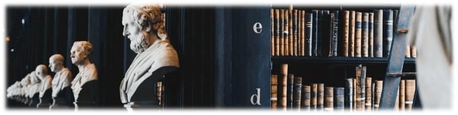 Oameni de cultură români – promotori ai credinței creștine – <i>Găsește cuvântul</i> – Autor: Prof. Flori Daniela ŞTEFĂNESCU, Colegiul Național <i>Frații Buzești</i>, Craiova, Dolj, 2020