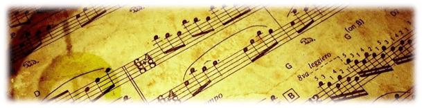 1. Rolul muzicii în viața omului