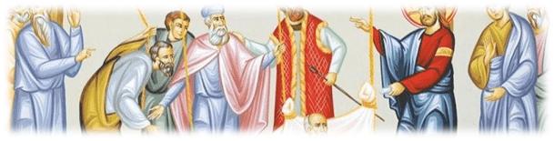 4. Milostenia, manifestare a iubirii față de semeni