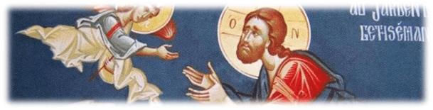 1. Rugăciunea, temei și putere a vieții creștine