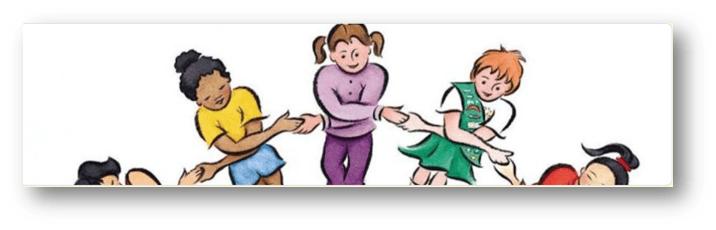 Test de evaluare unitatea III, clasa a II-a – Autor: Prof. Cornelia-Mirela GHEORGHE, Colegiul Național Pedagogic <i>Ștefan Velovan</i>, Craiova; Prof. Corina MODOALCĂ, Școala Gimnazială Fărcaș, 2020