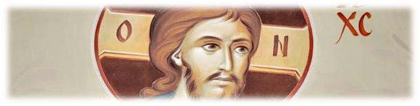 Arta religioasă şi viaţa creştină – <i>Găsește cuvântul</i> – Autor: Prof. Sebastian POPESCU, Şcoala Gimnazială  <i>Nicolae Romanescu</i>,  Craiova, 2021