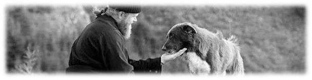 3. Blândețea și bunătatea în relație cu ceilalți