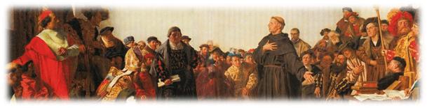 3. Protestantismul și Neoprotestantismul