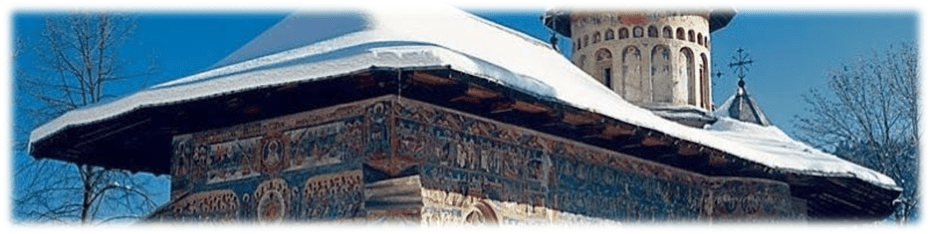 Cum mă comport în biserică – <i>Adevărat-Fals</i> – Autor: Prof. Cristian MICU, Școala Gimnazială  <I>Alexandru Macedonski</I>, Craiova, 2020