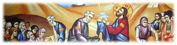 5. Ajutorul lui Dumnezeu în situații dificile