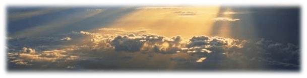 2. Rugăciune și reconciliere