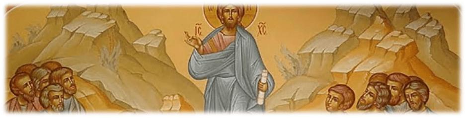 Unitatea de conținut IV: Spiritualitate și  viață creștină