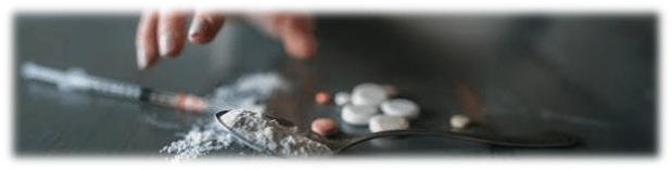 Pericolul drogurilor – <i>Puzzle</i> – Autor: Prof. Carmen OPREA, Liceul <i>Traian Vuia</i>, Craiova, 2020