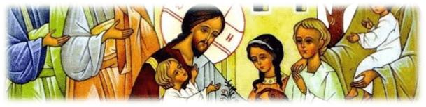 1. Familia creștină – azi