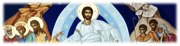 5. Iisus Hristos – Adeverirea     morții și realitatea Învierii Mântuitorului