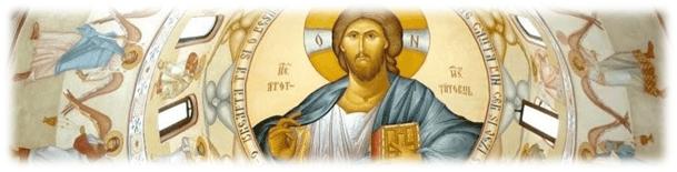 2. Respectul față de lumea creată (ecologie creștină)