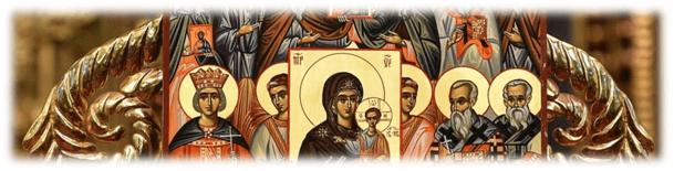 1. Ortodoxia