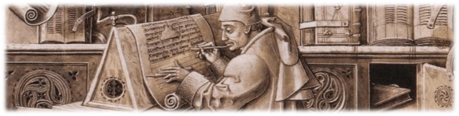 Rolul creștinismului în dezvoltarea culturii și civilizației europene  – <i>Găsește cuvântul</i> – Autor: Prof. Laurențiu POPOVICI, Școala Gimnazială <i>Gheorghe Tătărăscu</i>, Târgu Jiu, Gorj, 2020
