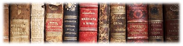 2. Literatura religioasă și viața creștină