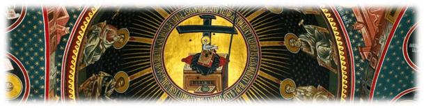 5. Darurile Duhului Sfânt