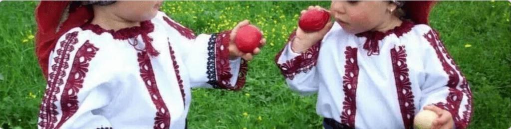 Cum sărbătoresc Paştile – <i>Puzzle – Grupe</i>– Autor: Prof. Alina POPESCU, Școala Gimnazială Nr.1 Motru, Gorj, 2020