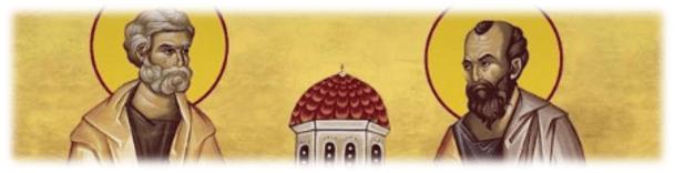 4. Prietenia și porunca iubirii creștine